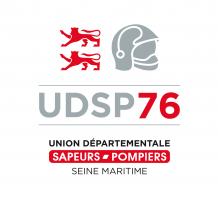 Plateforme de formation JSP76